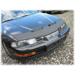 Deflektor kapoty pro Honda Prelude IV r.v. 1992-1996
