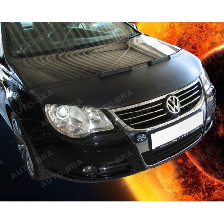 Haubenbra für VW  EOS