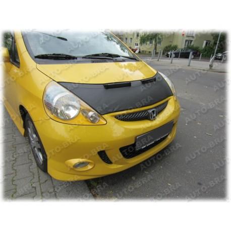 BRA de Capot  Honda Jazz  a.c. 2001 - 2008