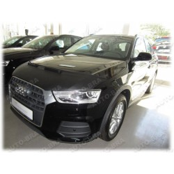BRA Audi Q3 seit 2011