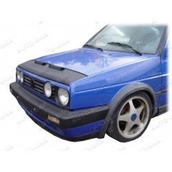 BRA VW Golf 2 Mk2
