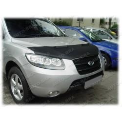 Haubenbra für  Hyundai Santa Fe Bj. 2006-2012