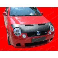 Deflektor kapoty pro VW Lupo
