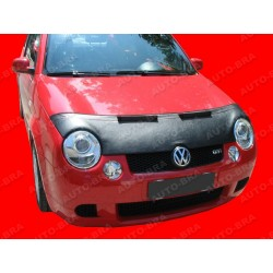 Hood Bra for VW Lupo