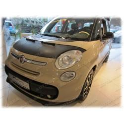 Дефлектор для Fiat 500L г.в. 2012