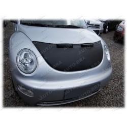 Haubenbra für  VW New Beetle 1998 - 2010