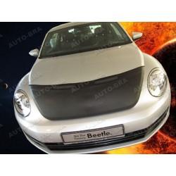 Deflektor kapoty pro VW Beetle since 2010