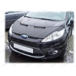 Дефлектор для Ford Fiesta Mk7 г.в. 2008 - 2012
