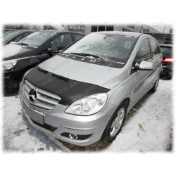 Hood Bra for Mercedes B-Klasse T245 m.y. 2005 - 2011