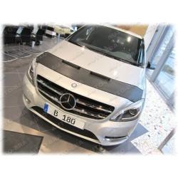 Hood Bra for Mercedes B-Klasse W246 m.y.  2011-present