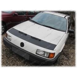 Copri Cofano per  VW Passat B3 35i