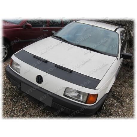 Hood Bra for VW Passat B3 35i