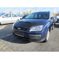 BRA de Capot Ford Focus 2 Mk2 a.c. 2004 - 2008